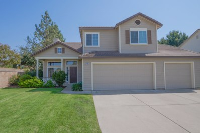 502 Shanghai Bend Road, Yuba City, CA 95991 - #: 18061989