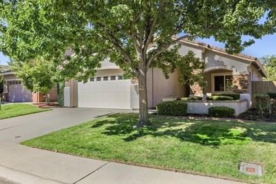 563 Hillswick Circle, Folsom, CA 95630 - #: 18061999