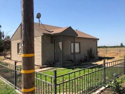 21549 N Devries Road, Lodi, CA 95242 - #: 18062061