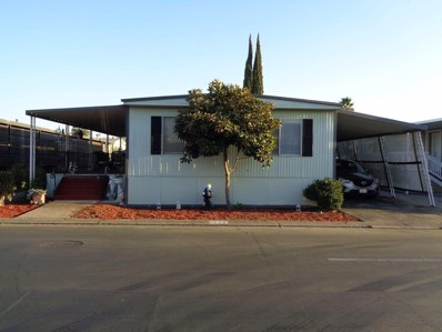 2621 Prescott Rd UNIT 224, Modesto, CA 95350 - #: 18062218