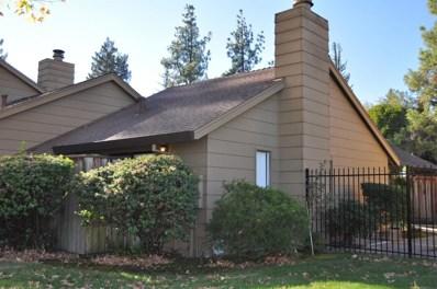 6060 Gloria Drive UNIT 20, Sacramento, CA 95822 - #: 18062224