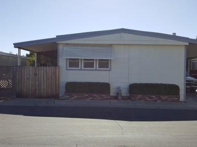 6897 Hilo Way, Sacramento, CA 95823 - #: 18062226
