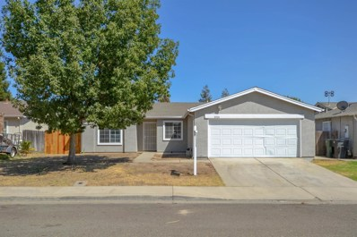 2024 Finch Court, Atwater, CA 95301 - #: 18062306