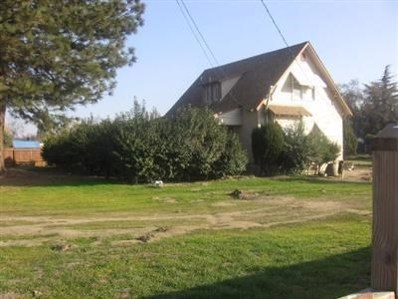 1578 East Avenue, Turlock, CA 95380 - #: 18062336