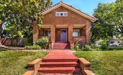 700 Grove Street, Roseville, CA 95678 - #: 18062412