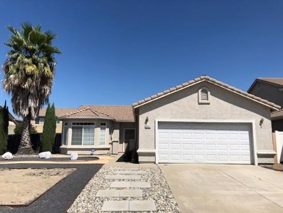 2641 Blossom Circle, Stockton, CA 95212 - #: 18062457