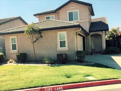 1343 Maravich, Lodi, CA 95242 - #: 18062524