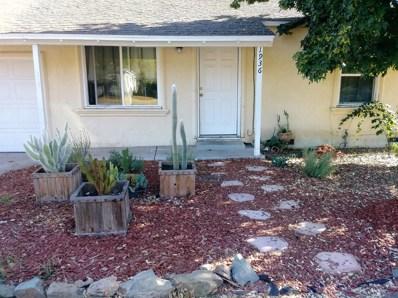 1936 South Avenue, Sacramento, CA 95838 - #: 18062663