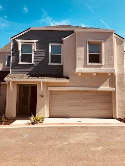5111 Ridgegate Way Way, Fair Oaks, CA 95628 - #: 18062706