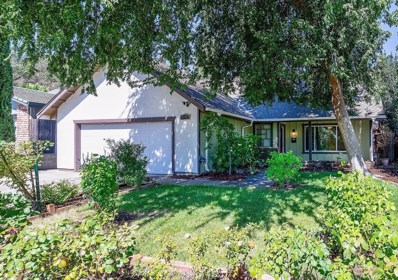 5701 Monte Corita Circle, Citrus Heights, CA 95621 - #: 18062734