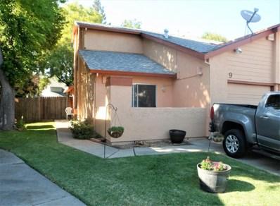 9 Binaca Court, Sacramento, CA 95833 - #: 18062748