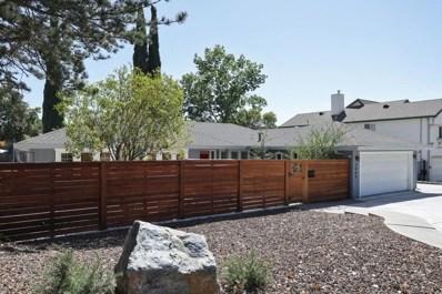 3480 Argonaut Avenue, Rocklin, CA 95677 - #: 18062779