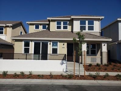 4304 Reecer Drive, Rocklin, CA 95677 - #: 18062785