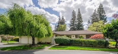 1250 Commons Drive, Sacramento, CA 95825 - #: 18062798