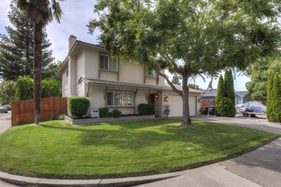 8184 Lauralyn Way, Citrus Heights, CA 95610 - #: 18062805
