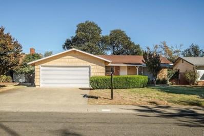 8913 New Dawn Drive, Sacramento, CA 95826 - #: 18062867