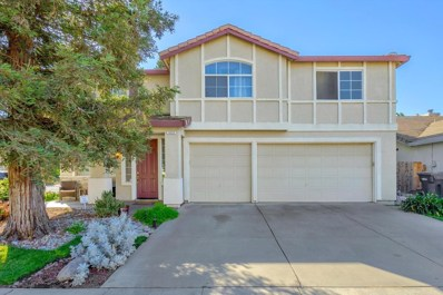 1632 Craft Drive, Woodland, CA 95776 - #: 18062893