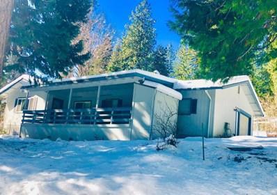 17759 Circle View Drive, Pioneer, CA 95666 - #: 18062932