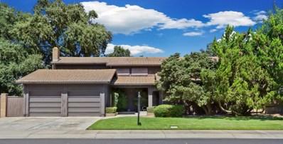 233 Royal Oaks Court, Lodi, CA 95240 - #: 18062943