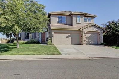 11939 Mandolin Way, Rancho Cordova, CA 95742 - #: 18062963