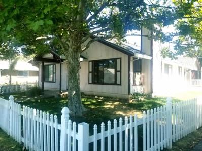 9675 Gamay Way, Elk Grove, CA 95624 - #: 18062973