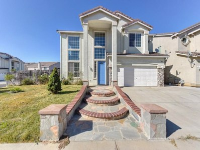9482 Winding River Way, Elk Grove, CA 95624 - #: 18062998