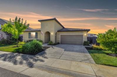 5204 Heather Ranch Way, Rancho Cordova, CA 95742 - #: 18063059