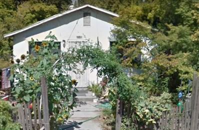 1143 Kenwood Avenue, Turlock, CA 95380 - #: 18063098