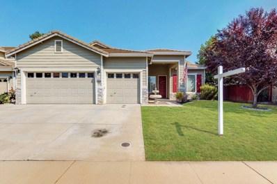 3032 W Mammoth Drive, Roseville, CA 95747 - #: 18063102