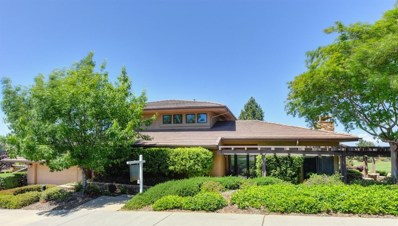 4617 Greenview Drive, El Dorado Hills, CA 95762 - #: 18063188