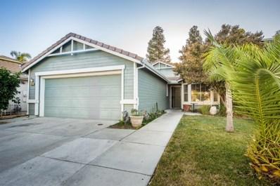 972 Anderson Circle, Woodland, CA 95776 - #: 18063215