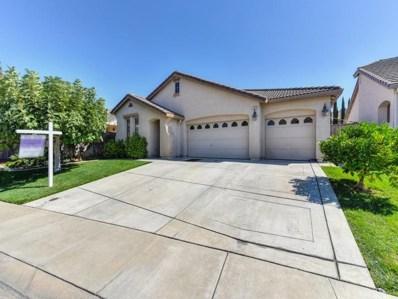 6620 Canner Court, Elk Grove, CA 95757 - #: 18063219