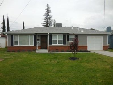 1149 S Rose Street, Turlock, CA 95380 - #: 18063223