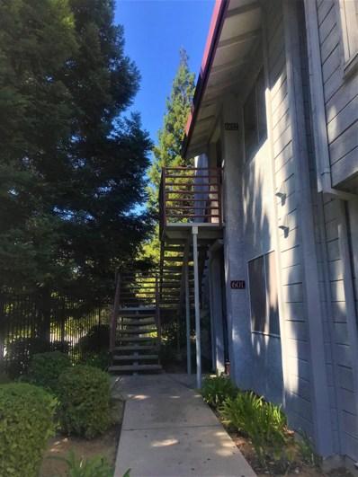 7331 Stratford Place UNIT 602, Sacramento, CA 95842 - #: 18063229