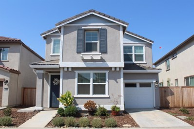 3246 Havisham Way, Rancho Cordova, CA 95670 - #: 18063240