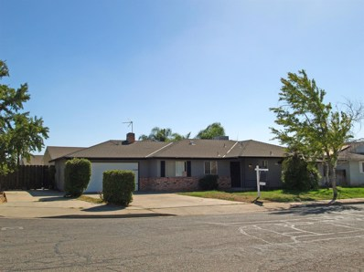 400 Marvis Drive, Atwater, CA 95301 - #: 18063302