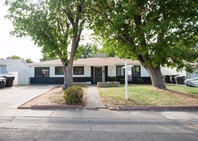 1325 Keeney Way, Sacramento, CA 95864 - #: 18063324