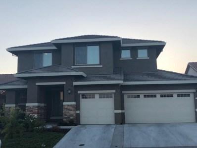 12804 Thornberg Way, Rancho Cordova, CA 95742 - #: 18063341