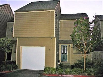 8667 Mariners Drive UNIT 18, Stockton, CA 95219 - #: 18063377