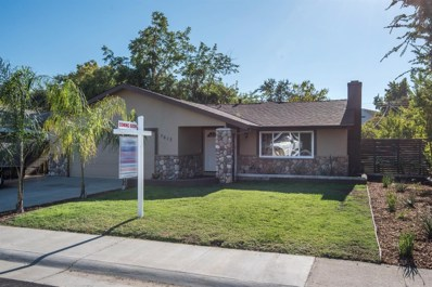 7613 Gingerblossom Drive, Citrus Heights, CA 95621 - #: 18063417