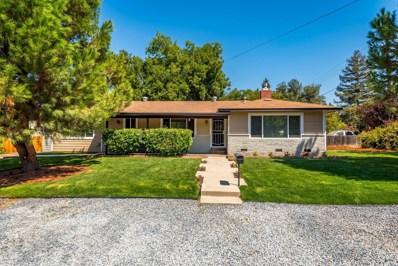 3585 Center Street, Rocklin, CA 95677 - #: 18063421