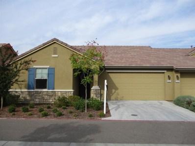 2041 Avignon Lane, Roseville, CA 95747 - #: 18063457
