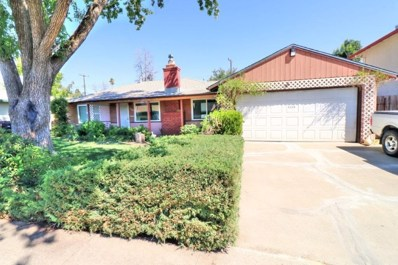 6228 Grattan Way, North Highlands, CA 95660 - #: 18063460