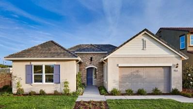 4201 Silver Lupine Lane, Rocklin, CA 95677 - #: 18063468