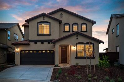 12512 Farlen Circle, Rancho Cordova, CA 95742 - #: 18063505