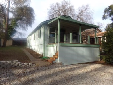 2860 Hickory Lane, Placerville, CA 95667 - #: 18063606