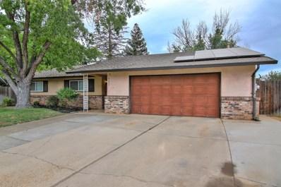 9633 La Nuez Drive, Elk Grove, CA 95624 - #: 18063633