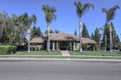 2097 El Portal Drive, Merced, CA 95340 - #: 18063663