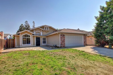 7024 Millboro Way, Sacramento, CA 95823 - #: 18063695