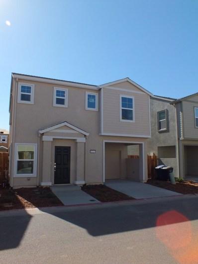 8134 Laurel Willow Lane, Sacramento, CA 95828 - #: 18063751